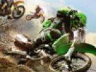 Holen Sie sich hinter den Rädern auf einige der am schnellsten Dirt Bike Onlin