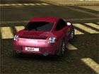 Der Real Car Simulator 3D 2018 ermöglicht Ihnen ein realistisches Autofahr