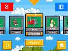 12 MiniBattles ist ein unterhaltsames Multiplayer-Spiel, bei dem Sie und ein Fr