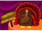 Thanksgiving Day ist um die Ecke, wird Ihre Familienmitglieder und Freunde sein