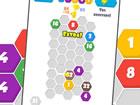 2020 Connect ist ein Online-Puzzlespiel, das wir für spiel1.com ausgew&aum