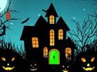 2020 Halloween ist gekommen und deine Freund...