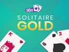 Jeden Tag ein neues Spiel in 365 Solitaire! Spielen Sie Klondike 1, Klondike 3,