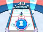 3D Air Hockey ist die Onlin...