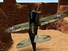3D Air Racer ist ein großartiges Flugspiel, in dem du deine Fähigkeiten als P