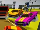 Spielen Sie kostenlos die besten 3D-Einheits- und webGL-Autorennen auf spiel1.c