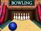 3D Bowling ist das 3D-Bowling-Spiel, in dem Sie das klassische Familienspiel sp