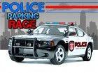 Können Sie noch mehr Spaß als das Fahren ein Polizeiauto? Haben Sie jemals ü