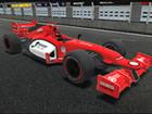 3D Formula Racing ist das ultimative Formel-1-Rennspiel, in dem du dich gegen e