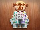 Willkommen bei Mahjong 3D! Genießen Sie den alten Brettspielklassiker jet