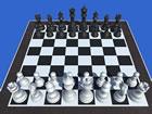 Entwickeln Sie Ihre Intelligenz mit diesem besten 3D-Schachspiel. Sie könn
