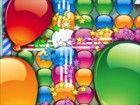 Balloon Twist ist eine anspruchsvolle Zusammenbruch Stil Match-3-Spiel! Drehen