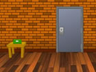 Eight Rooms Escape ist ein Point-and-Click-A...