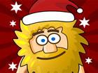 Weihnachtsfolge von Adam und Eva ist da! Jetzt hat Adam eine besondere Mission.