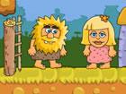 Adam und Eva GO ist das erste Spiel in der Point-and-Click-Abenteuerserie von A