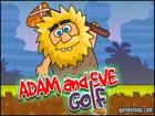Adam und Eva: Golf ist eine weitere Fortsetz...