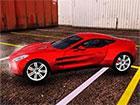 Ado Cars Drifter 2 ist unsere zweite Fortsetzung des beliebten Ado Cars Drifter