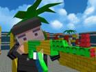Advanced Legyfare ist ein sehr kompetitiver, höchst süchtig machender Lego-Th