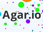 Agar.io ist das ursprüngliche .io Spiel, das den Wahnsinn begann! Sie spie