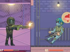 Agent of Descend ist das rundenbasierte Action-Spiel, in dem du ein Geheimagent