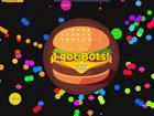 Agma.io - das epische Spiel zum Essen von Zellen! Agma.io ist ein herausfordern