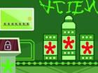 Alien Escape ist ein Point-and-Click-Escape-Spiel, das von 8BGames / Games2Mad
