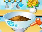 Verwenden Sie die übrig gebliebenen Kürbis und einfach kochen eine köstliche