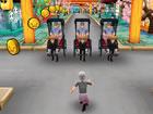 Angry Gran Run: Japan ist die nächste E...