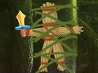 Antiquiert Wald entkommen ist ein weiterer neuer Punkt und klicken Sie auf Live