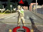 Army Combat 2 ist ein großartiger Ego-Shooter-Titel in einer riesigen verlasse