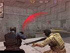 Assault Strike 2 ist der zweite Teil der fantastischen Assault Strike-Serie. In