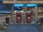 Astray 02 ist ein brandneues Fluchtspiel von...