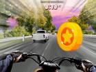 Highway Rider Extreme ist ein cooles 3D-Spiel zum Vermeiden von HTML5. In diese
