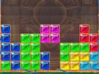 Aztec Cubes Treasure ist ein kostenloses Arcade-Spiel. Bist du ein Nostalgiker