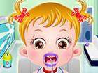Die Aufrechterhaltung einer guten Mundhygiene ist sehr wichtig für ein ges