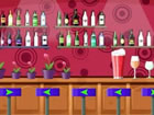 Bar Escape ist ein Point-and-Click-Spiel, das von 8B Games / Games2Mad entwicke