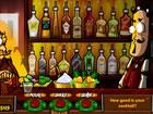 Barkeeper: Der Celebs Mix ist der neueste Teil dieses unterhaltsamen Mixgeträn