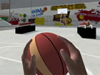 Basketball Simulator 3D ist...