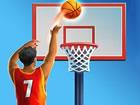 Basketball Turnier 3D Spiel ist in der Kategorie Basketball-Spiele und Sie k&ou