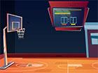 Basketballspieler rettung ist das neueste Escape-Spiel von Genie Fun Games. Der