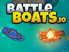 Battleships.io ist ein 10 gegen 10 Multiplayer Action Spiel, in dem zwei Teams