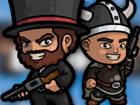 Was ist Battledudes.io?\r\n\r\nBattledudes.io ist ein echtes Multiplayer-2D-Sho