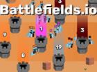 Battlefields.io ist ein kostenloses Online Multiplayer .io Spiel über Stra