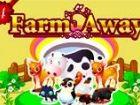 Es ist Zeit zu besuchen Ihrer entspannende Farm...