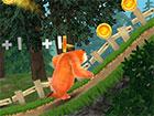 Im Bears Adventures-Spiel hilfst du den Bären auf der ganzen Welt, die Mis