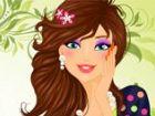 Ihr Beauty-Salon hat die besten Beauty-Produkte...