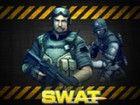 Geworden S.W.A.T.2 ist eine große Ego-Shooter game.You sind auf Schießausbild