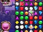 Bejeweled ist eine Reihe von Puzzle-Videospielen, die von PopCap Games entwicke