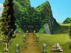 In diesem Spiel musst du den Gobiln-Mann aus der Berghöhle retten. Nehmen