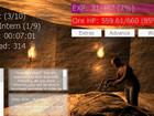 Miner ist das 3D-Minenspiel, in dem Sie auf der Suche sind der größte Bergman